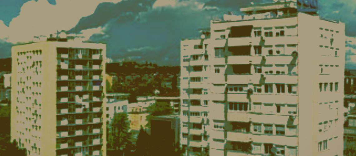 Društveno preduzetništvo u funkciji razvoja Banjaluke